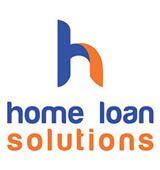 Home Loan Solutions Logo
